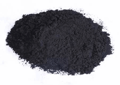 Commercial Activated Carbon Water Filters Pacific Water