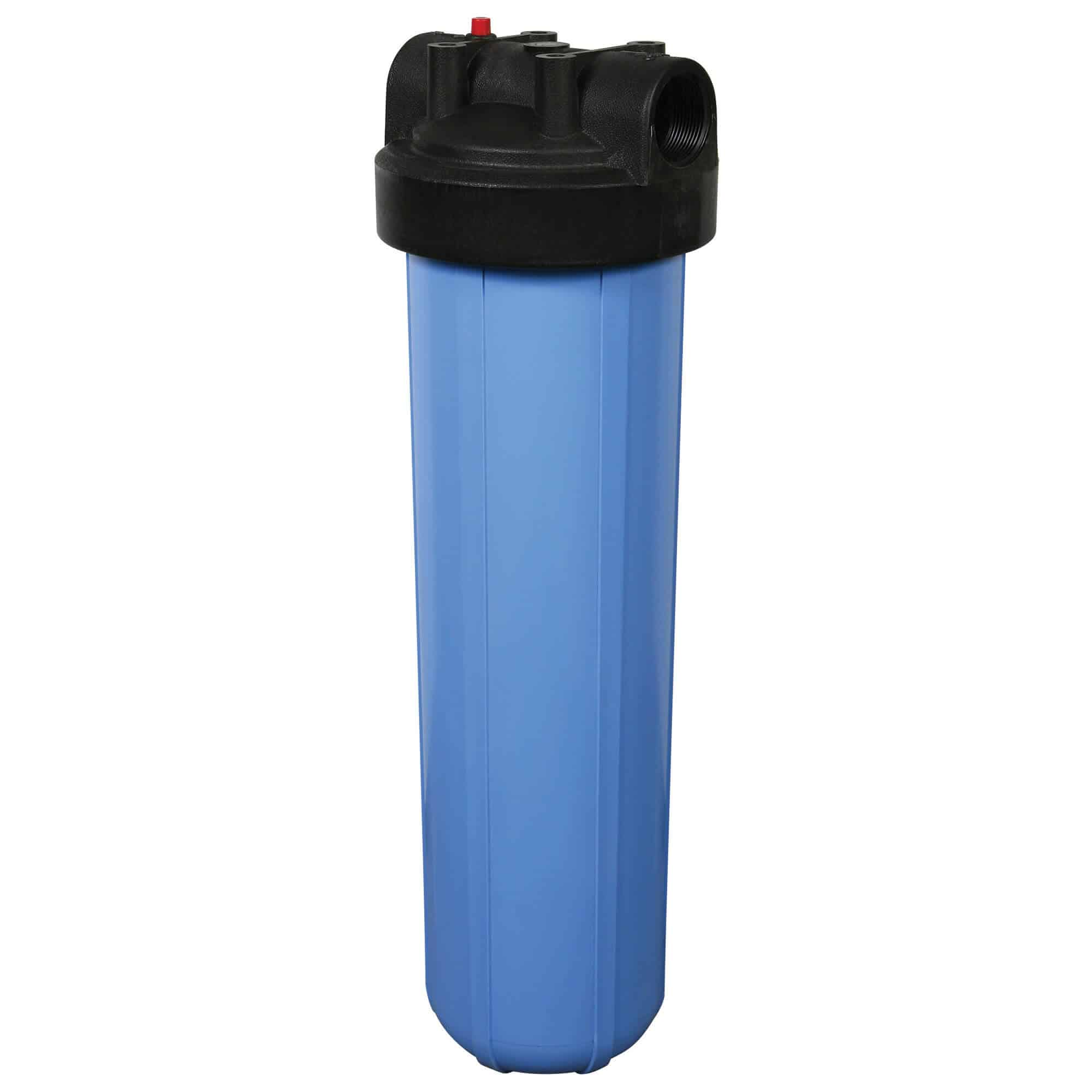 Big Blue Filter Housing 1 Quot Npt Pacific Water
