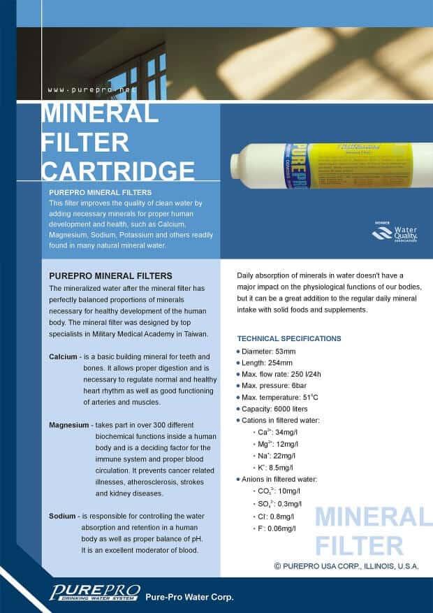 Mineral-Filter7
