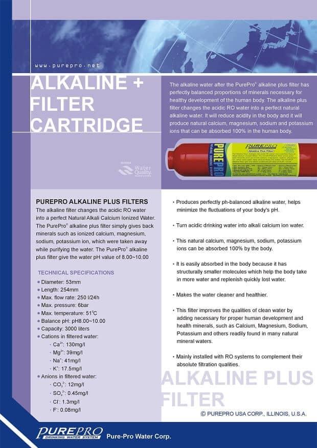 alkalineplusfilter-m100