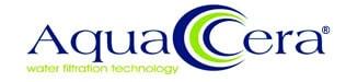aquacera_logo