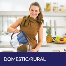 domestic_rural