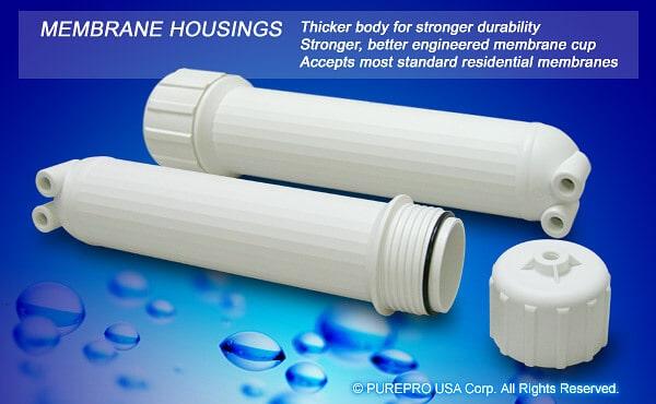 membranehousing-residential